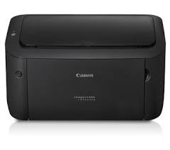 LBP6030B Canon lāzerprinteris