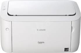 LBP6030w WiFi Canon lāzerprinteris